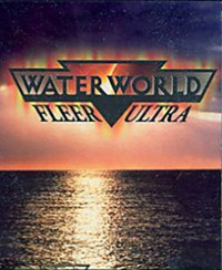 Fleer Waterworld