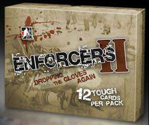 In The Game Enforcers II