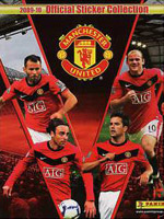 Manchester United 2009-2010