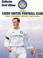 Leeds United Fans' Selection 1997-1998