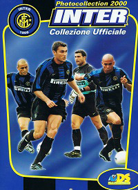 DS Inter 2000