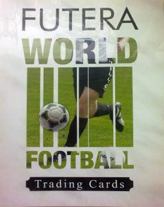 World Football 2003
