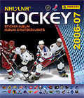 Panini NHL Hockey 2006-2007