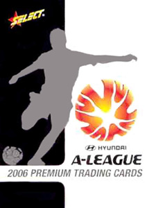 Select Hyundai A-League 2006