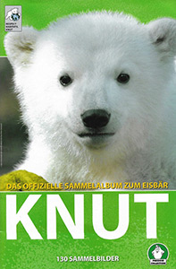 Preziosi Collection Knut
