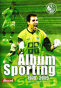 Record Sporting 1970-2005