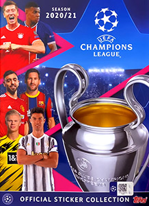swap stickers checklist and photos for album topps uefa champions league 2020 2021 laststicker com topps uefa champions league 2020 2021