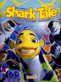Newlinks Shark Tale