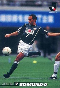 Calbee J. League 2002
