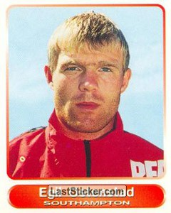 Egil Ostenstad (Your favourite top players)