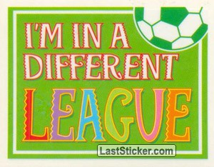 Favourite football sayings (Football Catchphrases)