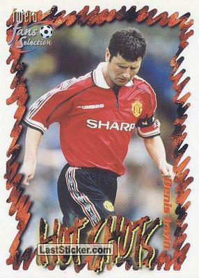 Denis Irwin (Hot Shots)