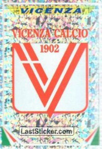 Vicenza (Team)