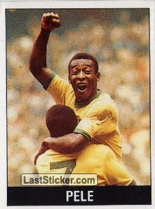Pele (World Cup)