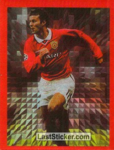 Ryan Giggs (Players)