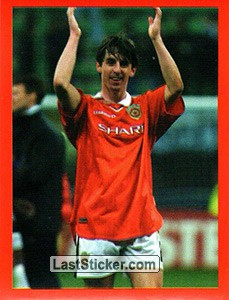 Gary Neville (Players)