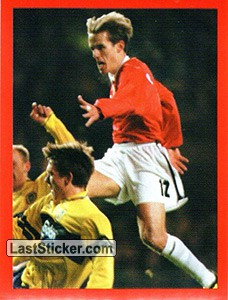 Phil Neville (Players)