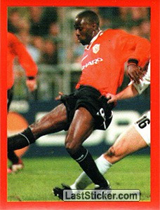 Andy Cole (Players)