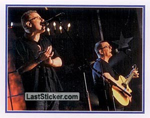 The Proclaimers (Music)