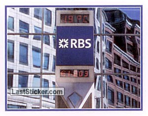 Royal Bank of Scotland (Businesses)