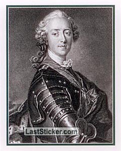 Bonnie Prince Charlie (History and Legends)