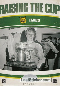 Ilves (Ilves Tampere)