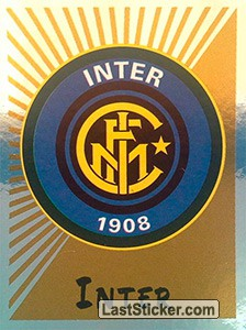Scudetto (Inter)