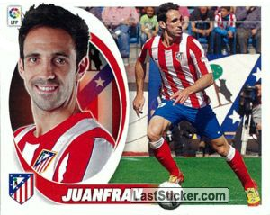 Juanfran (3A) (AT. DE MADRID)