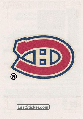 Montreal Canadiens (Montreal Canadiens)