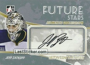 Jeff Zatkoff (Future Stars)