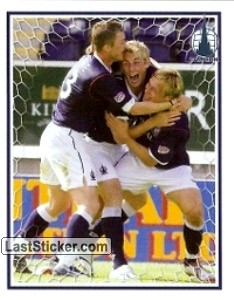 3 players (Falkirk)