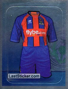 Home Kit (Inverness CT)