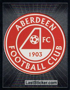 Badge (Aberdeen)