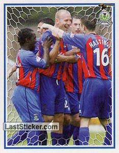3 Players (Inverness CT)