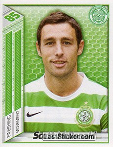 Scott McDonald (Celtic)