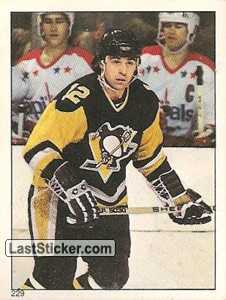 Greg Malone (Pittsburgh Penguins)