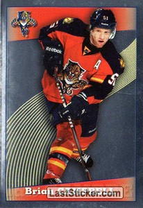 Brian Campbell (Florida Panthers)
