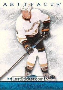 Bobby Ryan (Anaheim Ducks)