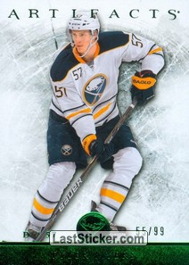 Tyler Myers (Buffalo Sabres)