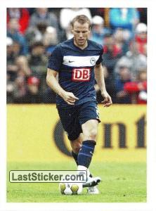 Christian Lell (Hertha BSC)