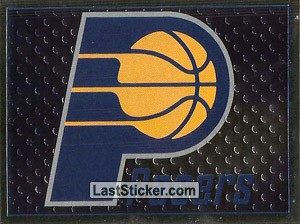Indiana Pacers (Central Division)