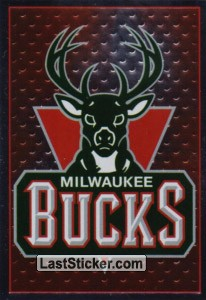 Milwaukee Bucks (Central Division)
