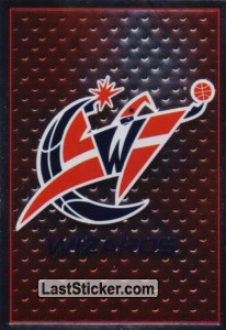 Washington Wizards (Southeast Division)