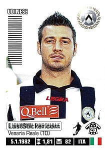 Giovanni Pasquale (Udinese)