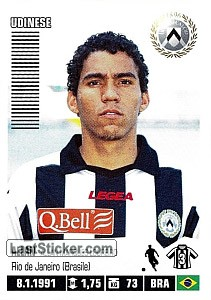 Allan (Udinese)