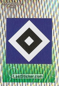 Wappen (Hamburger SV)