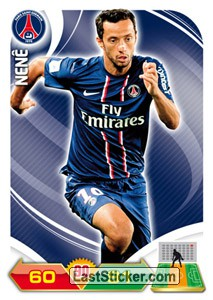 Nene (Paris Saint-Germain)