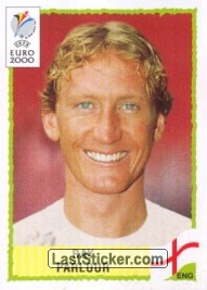 Ray Parlour (ENG)