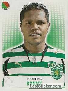Ronny (Sporting)