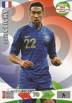 Images panini road to 2014 fifa world cup brazil sticker collection